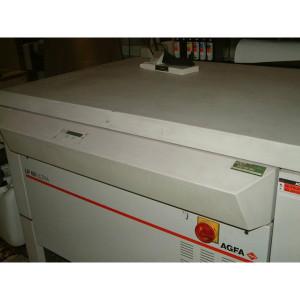 AGFA-LP68-Ultra