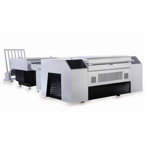 DX1160-Thermal-CTP-plate-setter