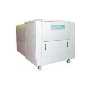 Eastcom-DX4800