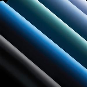 Folacomp---Compressible-Underlay