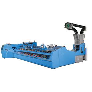 Integro-Inserting-Machine