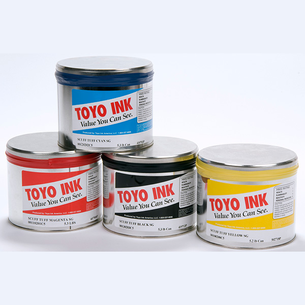Toyo—Printing-Ink-Pigments